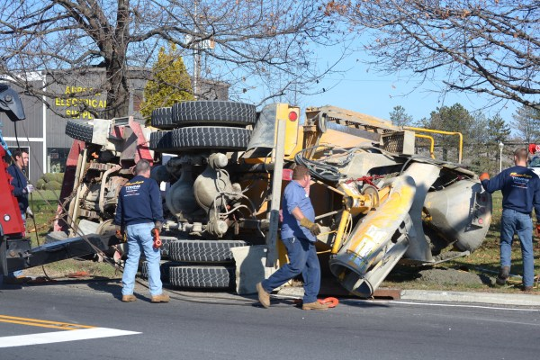 Route 15 In Sparta Reopened Accident Nj - Year of Clean Water