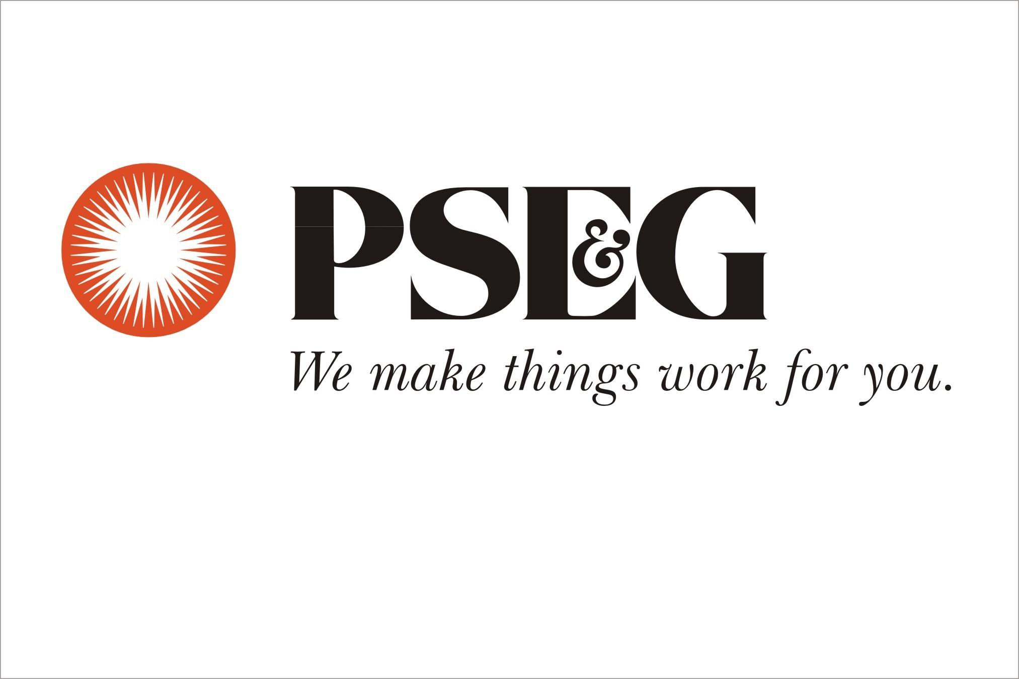 PSE&G Circuit Upgrades to Begin in West Orange, Maplewood