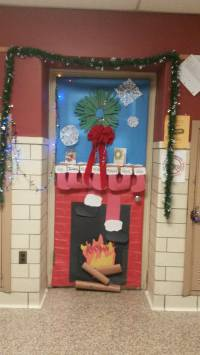 Kawameeh Students Show Creativity During Holiday Spirit ...