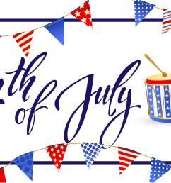 4th of july [ 7480 x 4550 Pixel ]