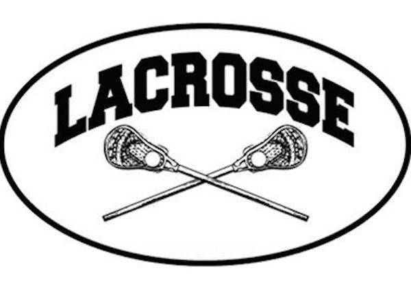 Fall Clinics for Lacrosse Beginners and Returning Travel