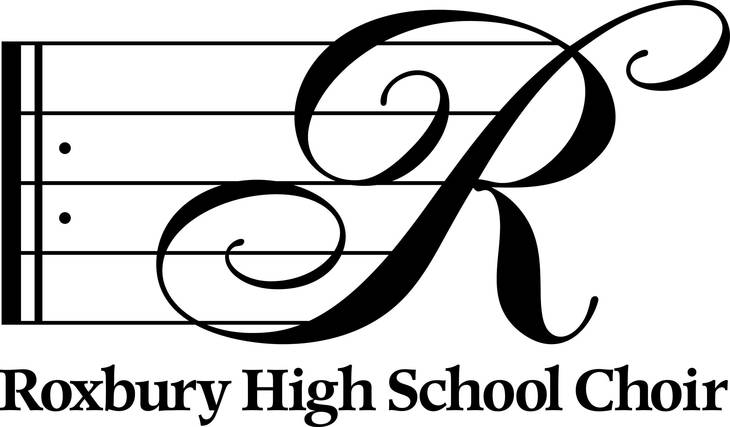 Eight Roxbury High School Students Accepted into Region
