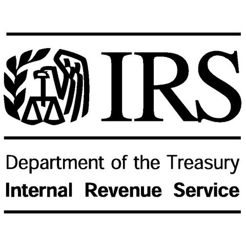 Beware: IRS Phone Scam Reported by Fanwood Residents