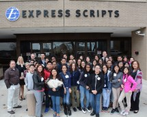 Smartfindexpress Dcps - Year of Clean Water