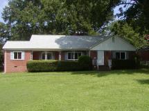 1950 Ranch Home Exterior Remodels