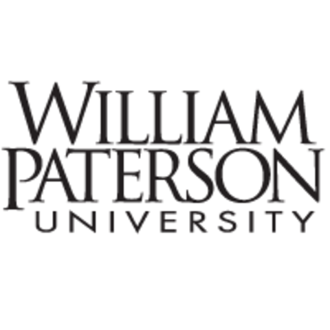 South Plainfield Residents on William Paterson University