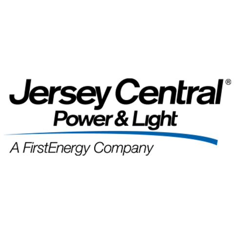 New Jersey International Brotherhood of Electrical Workers