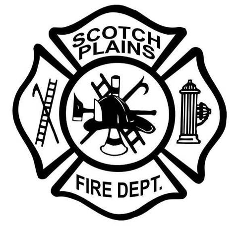Scotch Plains Fire Department 150th Anniversary Fundraiser