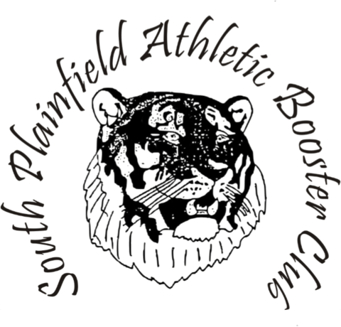 South Plainfield Athletic Booster Club Dedicated to