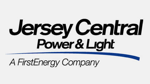 JCP&L, FirstEnergy and EPRI Sponsor Power Quality