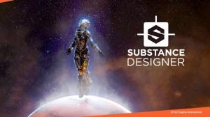 Allegorithmic Substance Designer Free Download