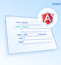 angular 4 forms input validation [ 1281 x 1281 Pixel ]