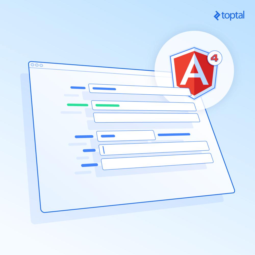 medium resolution of angular 4 forms input validation