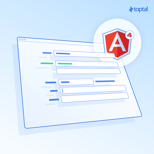 small resolution of angular 4 forms input validation