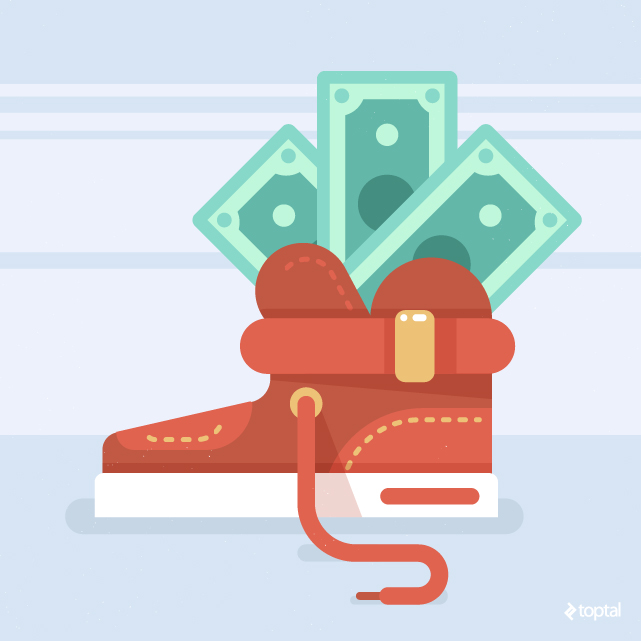 Choose Bootstrapping over Venture Capital
