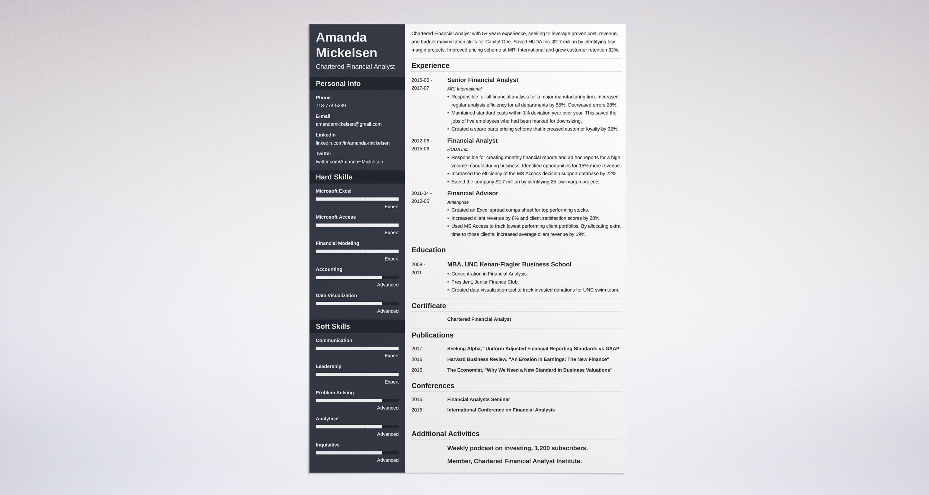 respiratory therapy resume Kentucky Attractions Map respiratory