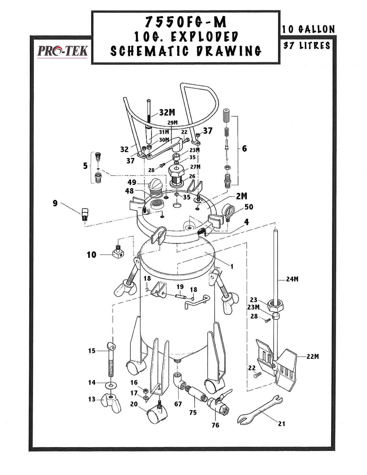 Https Post California Manual Of Style Under Hood Fuse Box Diagram 300x264 2000 Mustang V6 7550fg M Bd