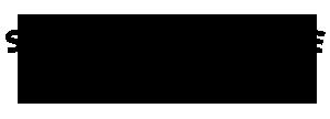 Sustainable Schools International