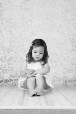 FOTOAtelier Wiesenberg  Kinderportraits auf Rgen