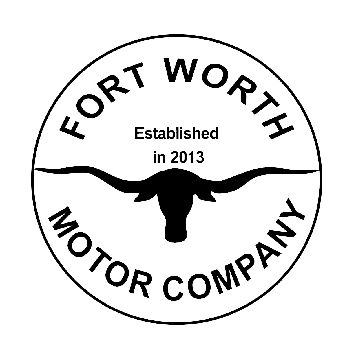 Fort Worth Motor Company
