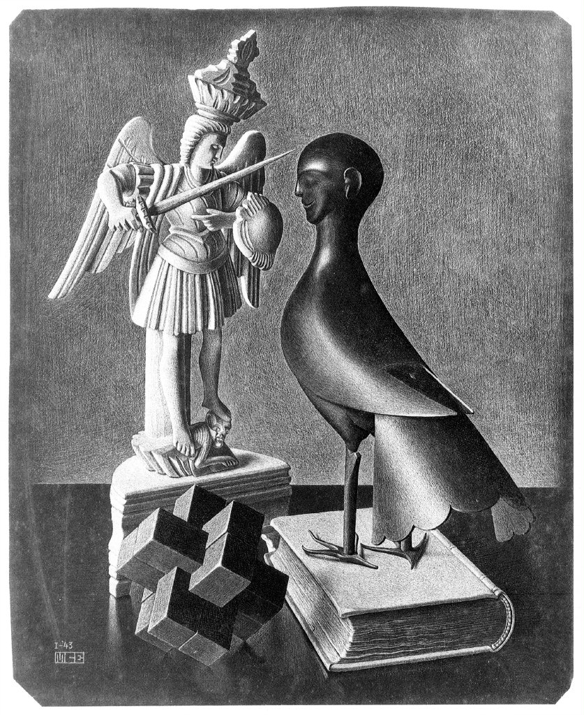 https://i0.wp.com/uploads0.wikipaintings.org/images/m-c-escher/still-life.jpg