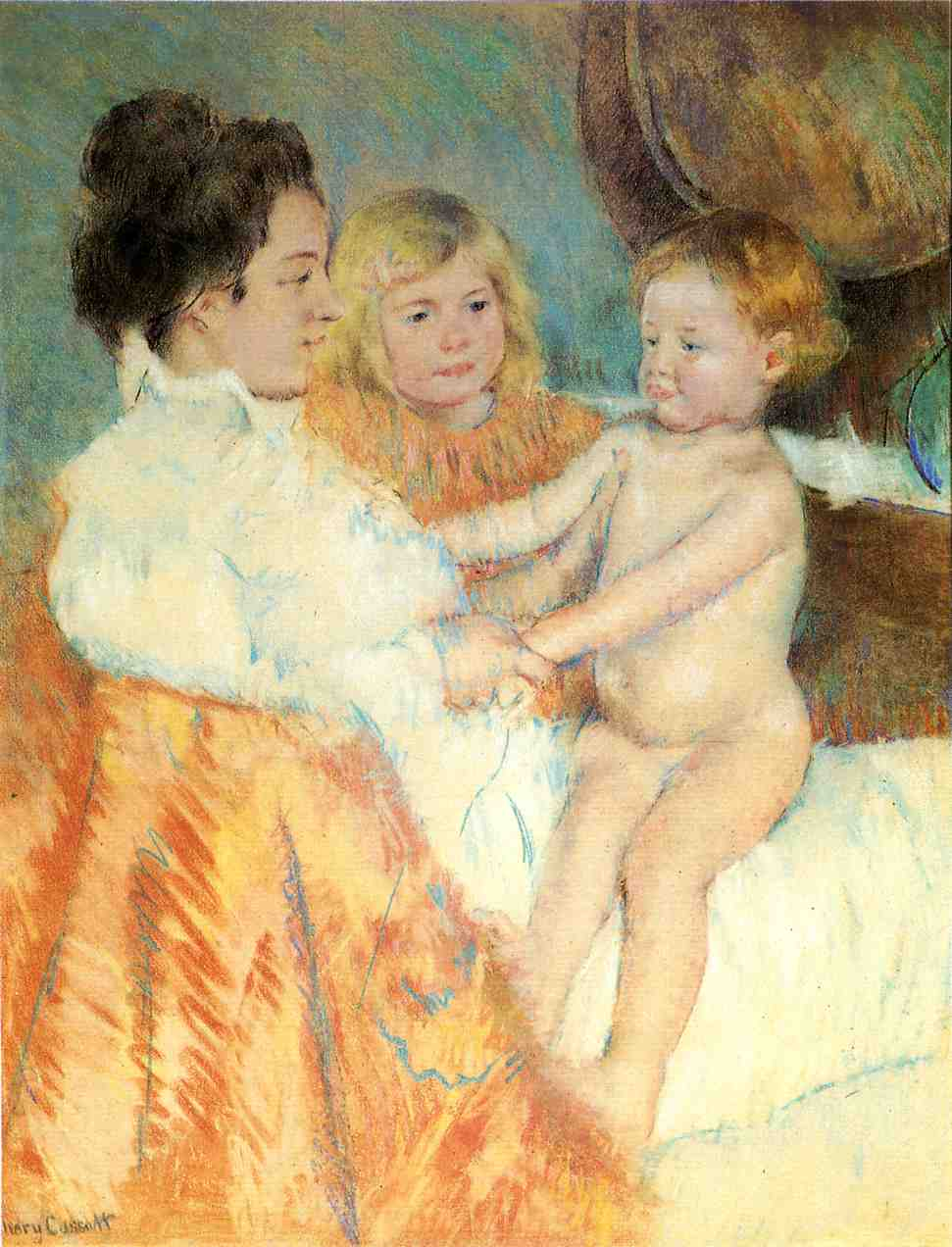https://i0.wp.com/uploads0.wikipaintings.org/images/mary-cassatt/mother-sara-and-the-baby-1.jpg