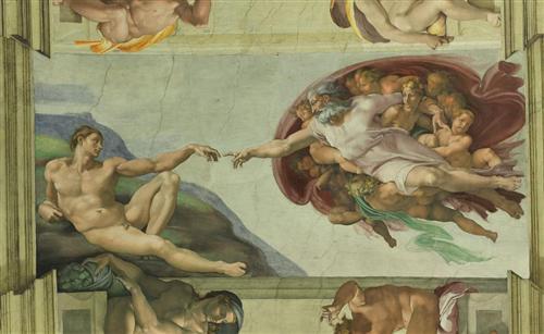 http://uploads0.wikipaintings.org/images/michelangelo/sistine-chapel-ceiling-creation-of-adam-1510.jpg!Blog.jpg