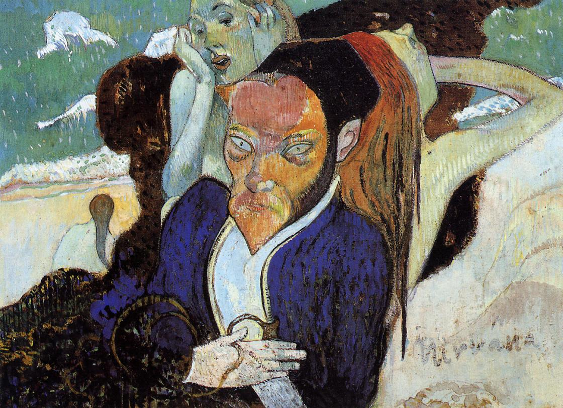 https://i0.wp.com/uploads0.wikipaintings.org/images/paul-gauguin/nirvana-portrait-of-jacob-meyer-de-haan-1890.jpg