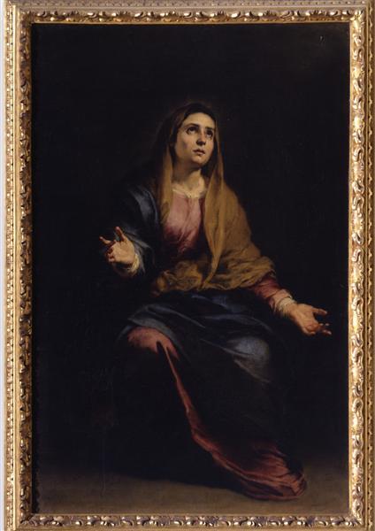 http://uploads1.wikipaintings.org/images/bartolome-esteban-murillo/dolorosa-1665.jpg!Large.jpg