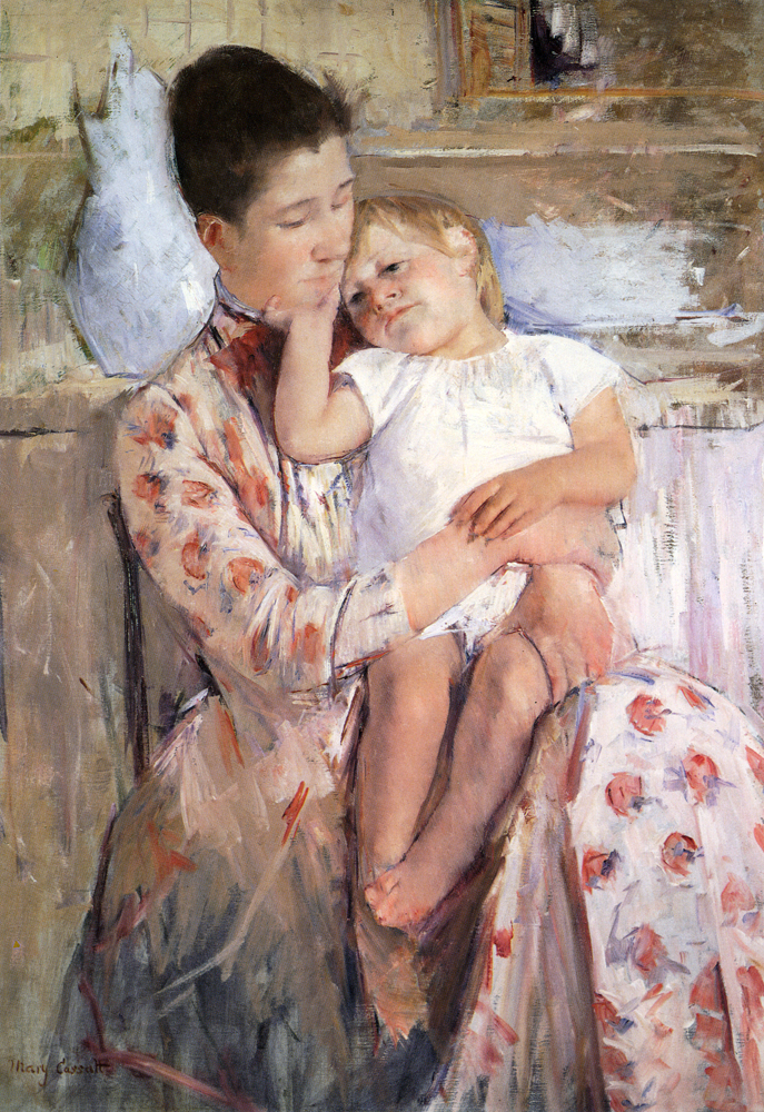 https://i0.wp.com/uploads1.wikipaintings.org/images/mary-cassatt/mother-and-child-1.jpg