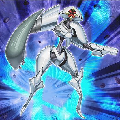 Meklord Army of Wisel Card Profile  Official YuGiOh Site