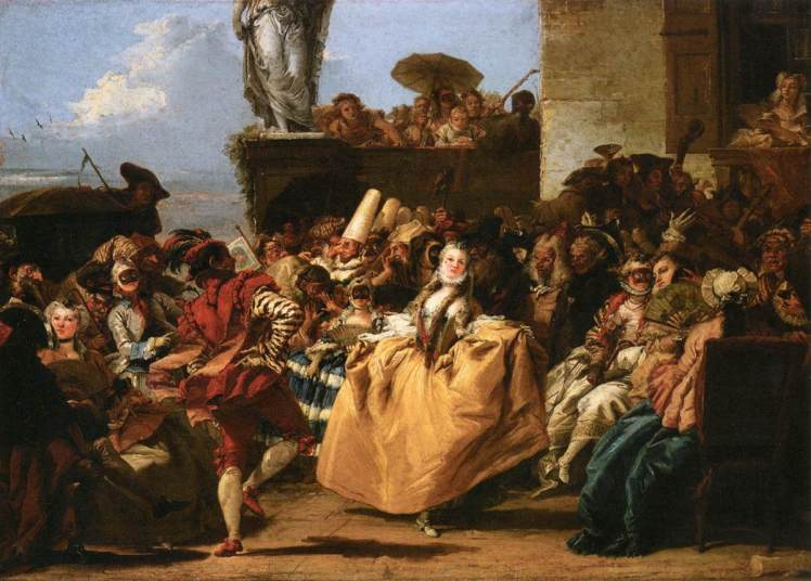 https://i0.wp.com/uploads2.wikiart.org/images/giovanni-domenico-tiepolo/the-minuet-or-carnival-scene-1755.jpg?resize=748%2C536&ssl=1
