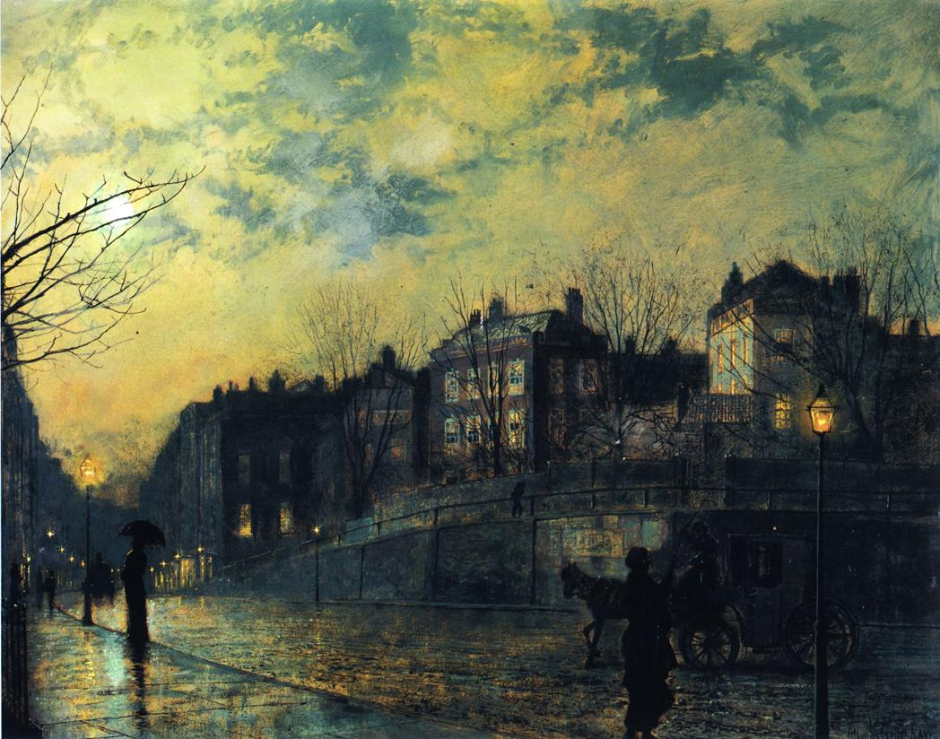 https://i0.wp.com/uploads2.wikiart.org/images/john-atkinson-grimshaw/hampstead.jpg