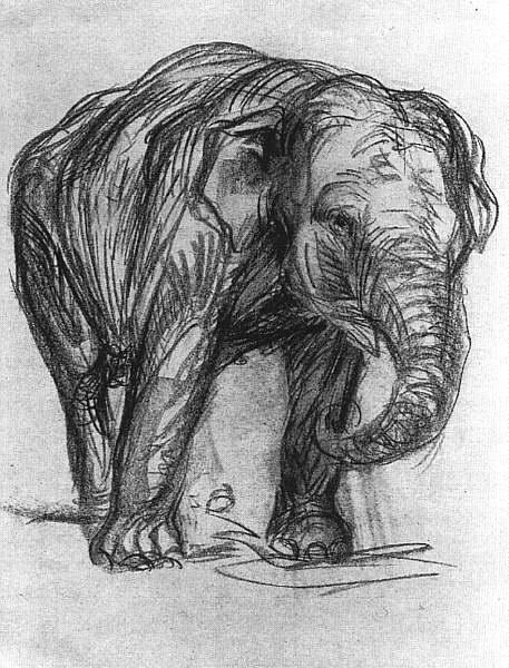 https://i0.wp.com/uploads3.wikipaintings.org/images/franz-marc/elephant-1907.jpg
