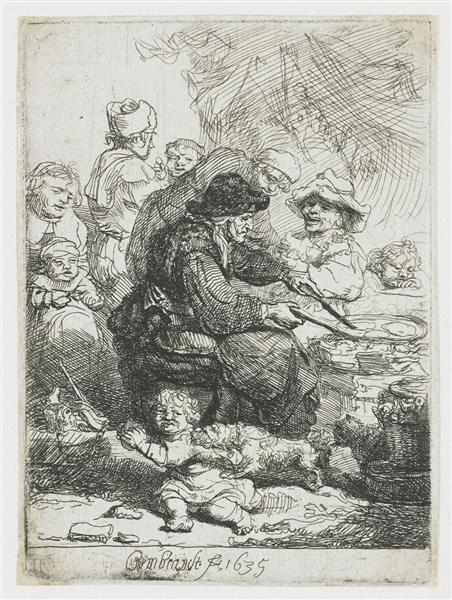 http://uploads3.wikipaintings.org/images/rembrandt/the-pancake-woman-1635.jpg!Large.jpg