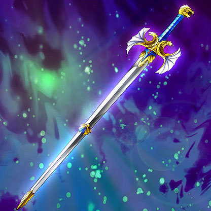 Enchanted Sword Nothung Card Profile  Official YuGiOh Site