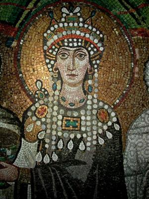 Constantinople Art : constantinople, Byzantine, Mosaics, Artworks, Mosaic