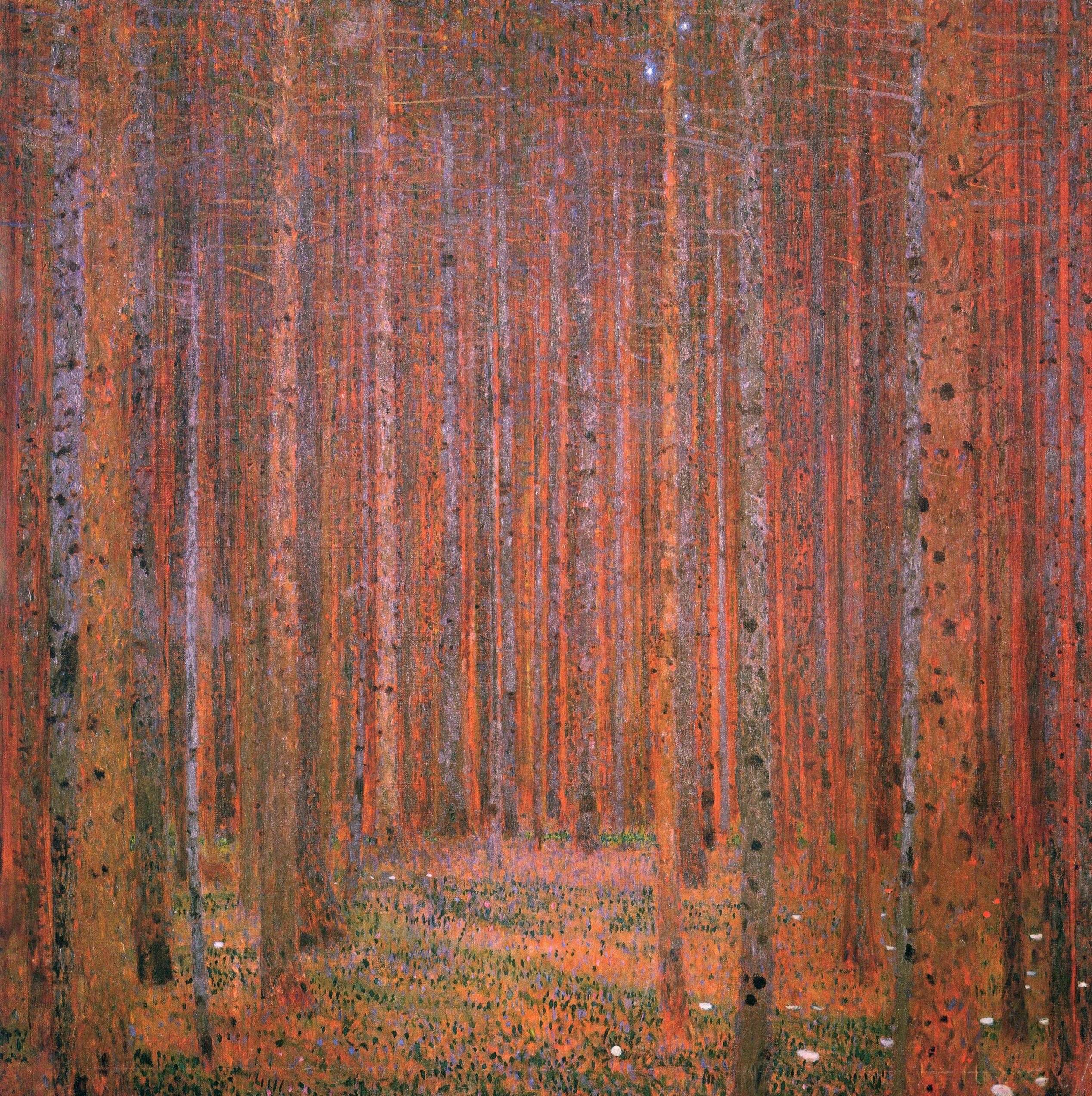 https://i0.wp.com/uploads4.wikipaintings.org/images/gustav-klimt/fir-forest-i.jpg