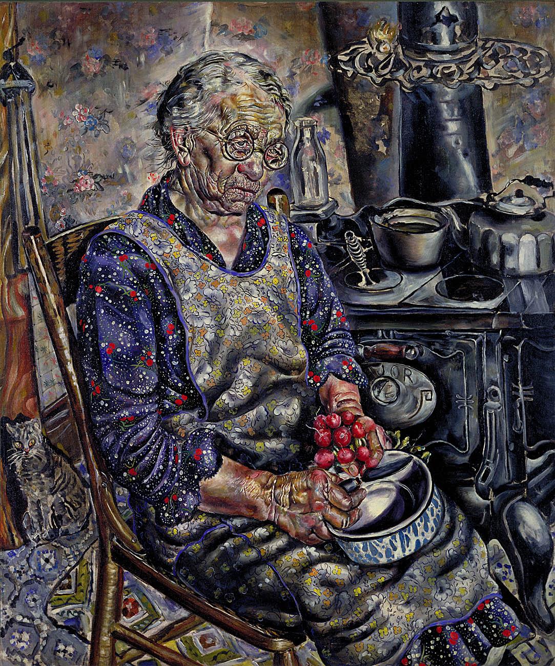 https://i0.wp.com/uploads4.wikipaintings.org/images/ivan-albright/the-farmer-s-kitchen.jpg