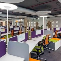 Sofa Set In Delhi Olx Bed Pad Interior Design Jobs Home Plan
