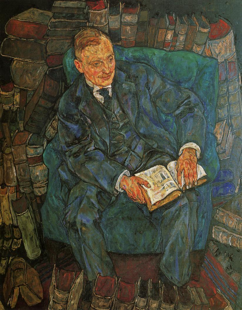 https://i0.wp.com/uploads5.wikipaintings.org/images/egon-schiele/portrait-of-dr-hugo-koller-1918.jpg