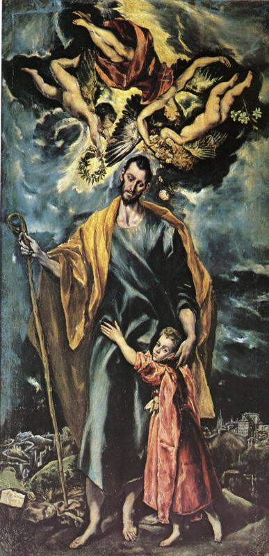 https://i0.wp.com/uploads5.wikipaintings.org/images/el-greco/st-joseph-and-the-christ-child-1599.jpg