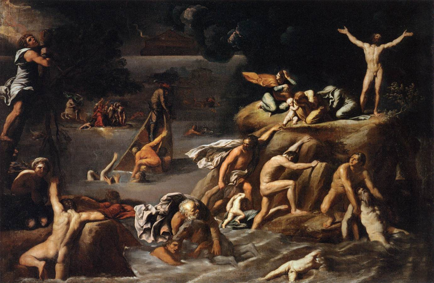 http://uploads6.wikipaintings.org/images/agostino-carracci/the-flood.jpg