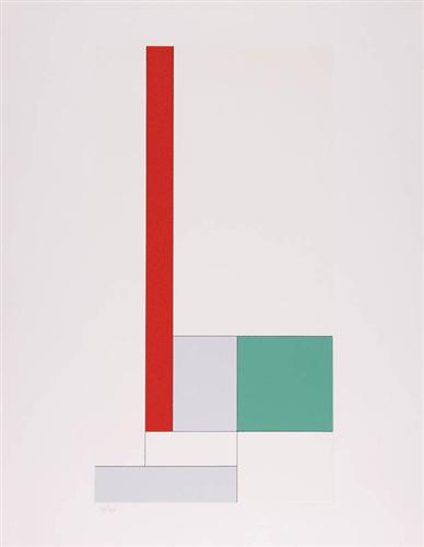 y-x2-bx-c-rouge-vert-1933.jpg!Blog.jpg