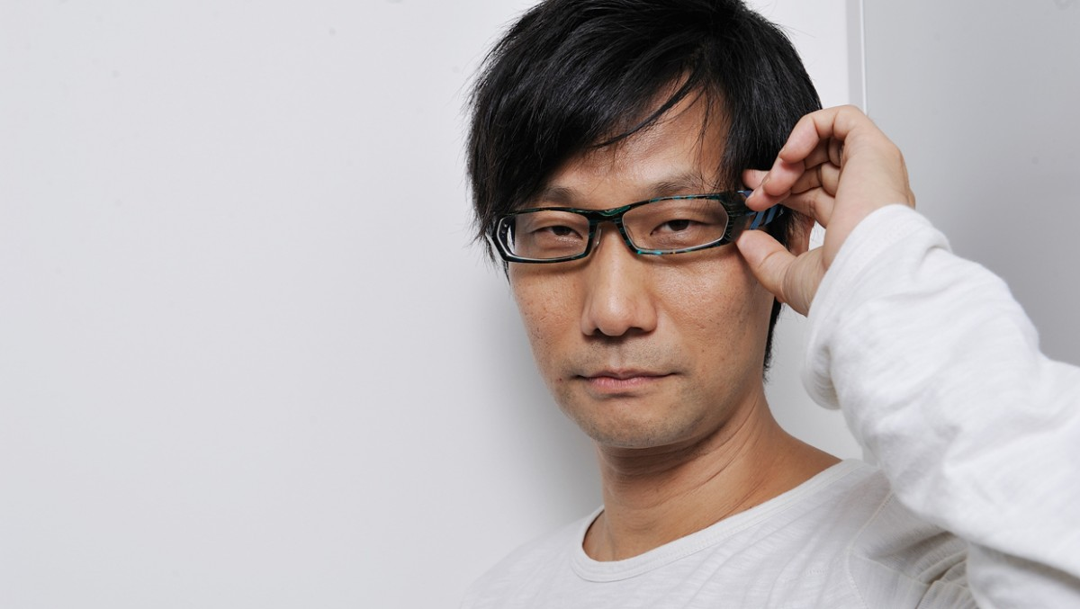 Hideo Kojima's Death Stranding coming to PC early summer 2020
