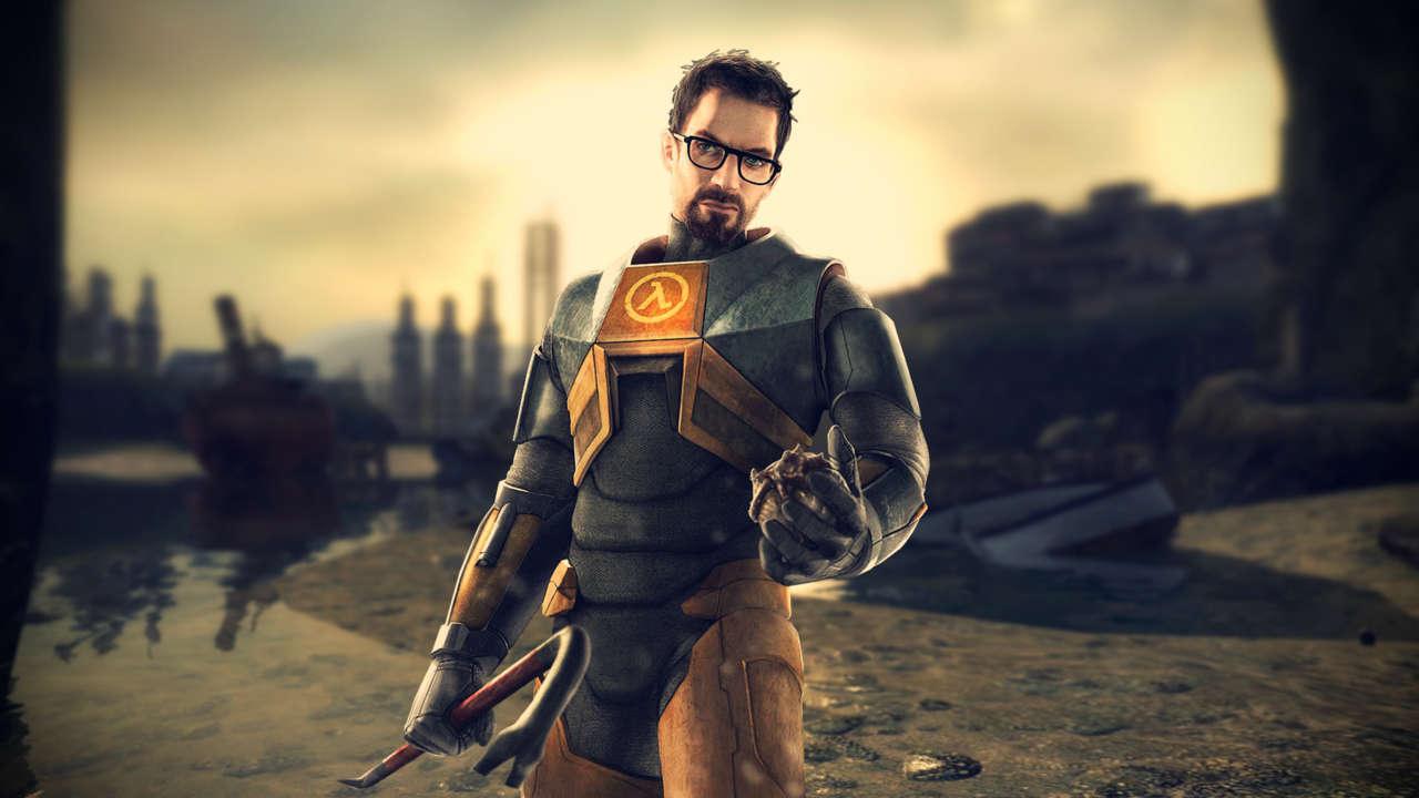 gordon-freeman-half-life-vr