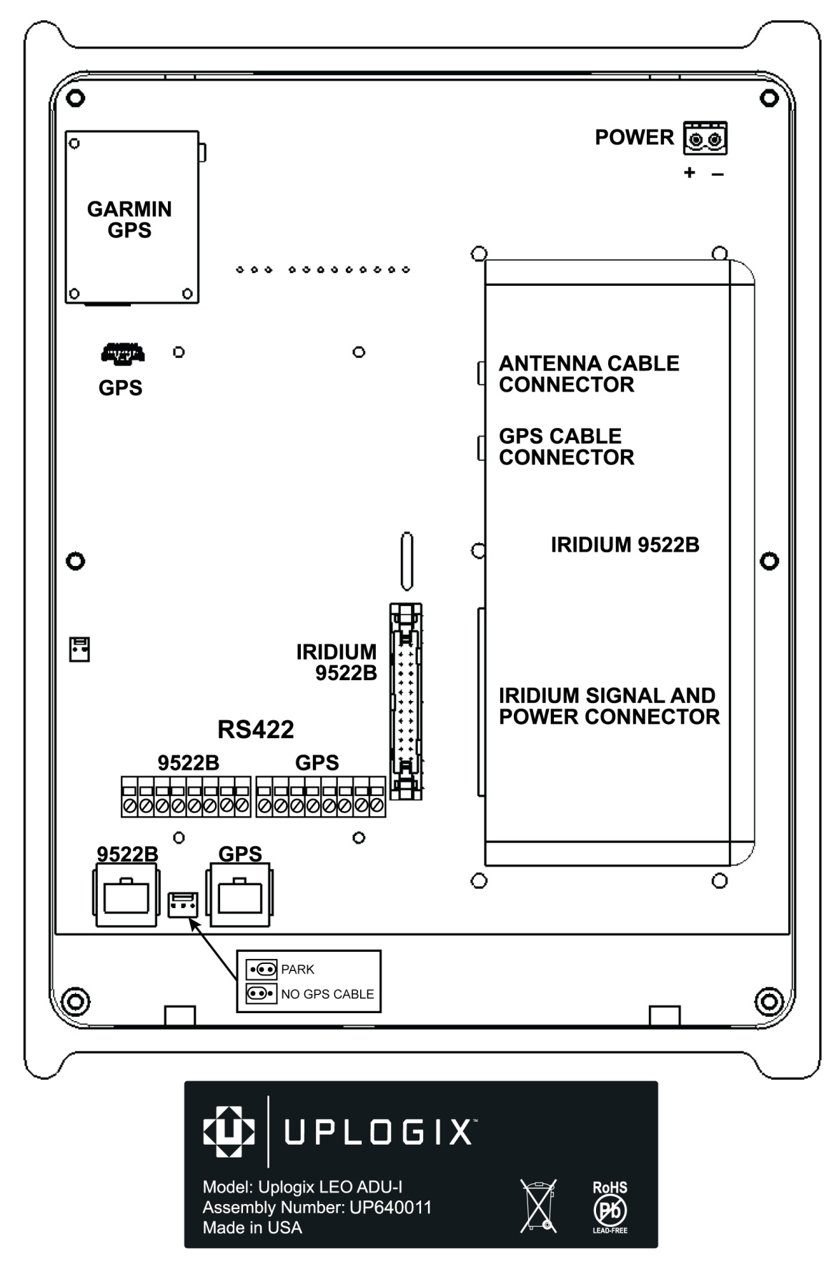 garmin usb power cable wiring diagram computer 2010 antenna schematics 37