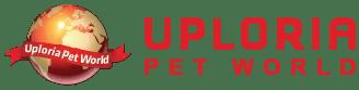 Uploria Pet World