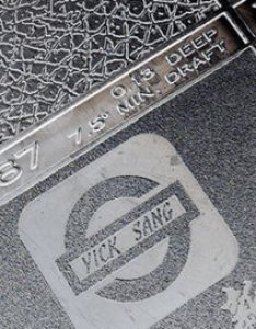 Spi surface finish standards also vdi upmold technology limited rh