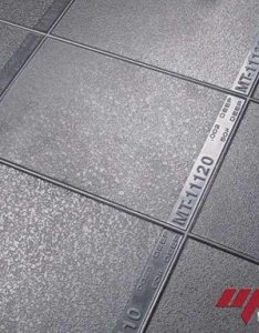 Mold tech texture drafting angle also vdi vs spi finish surface roughness conversion upmold rh